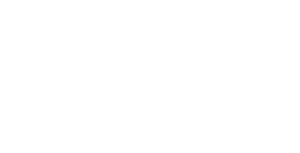 Little-L ~ Chicken & Burgers