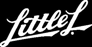 Little-L